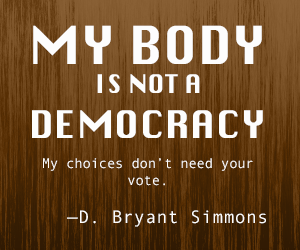 D. Bryant Simmons