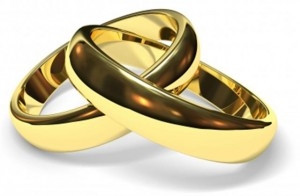 wedding-rings-300x196